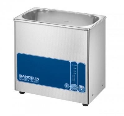 Ultraschallreinigungsgerät Bandelin DT 100
