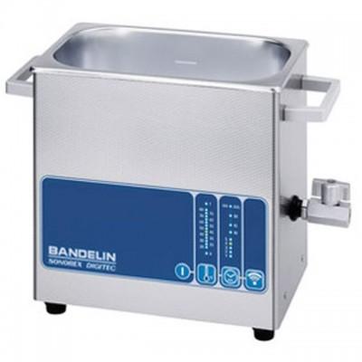 Ultraschallreinigungsgerät Bandelin DT 102 H