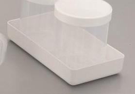 Melamin Tablett