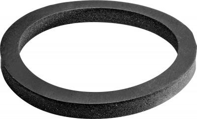 Bandelin Ring GR 04 für KB 04