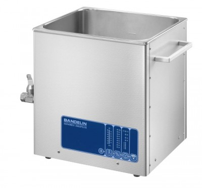 Ultraschallreinigungsgerät Bandelin DL 514 BH
