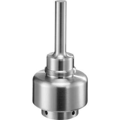 Bandelin Boosterhorn Ø 13 mm TH 200 G