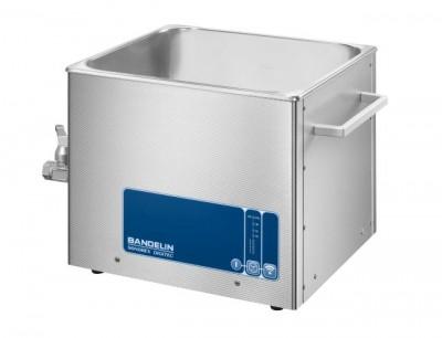 Ultraschallreinigungsgerät Bandelin DT 514