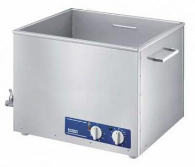 Ultraschallreinigungsgerät Bandelin RK 1050 CH