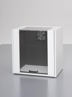 Lärmschutzbox für Elmasonic 100/120/180