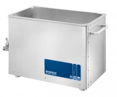 Ultraschallreinigungsgerät Bandelin DT 1028