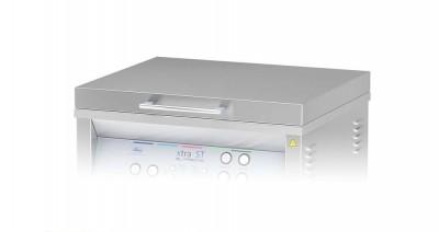 Schallschutzdeckel für Elmasonic xtra ST 2500 H