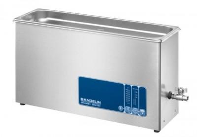 Ultraschallreinigungsgerät Bandelin DT 156 BH