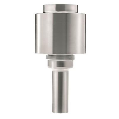 Bandelin Boosterhorn Ø 19 mm für Anschluss von TT 19 / VS 190 T SH 219 G