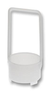 Tauchkorb aus Hostalen für alle Gerätetypen
