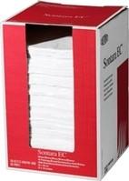 Sontara EC® Wischtücher Spenderbox