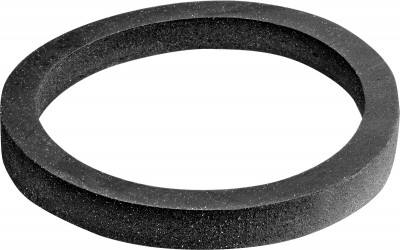 Bandelin Ring GR 06 für SD 06