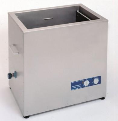 Bandelin Sonorex Technik RM 110 H