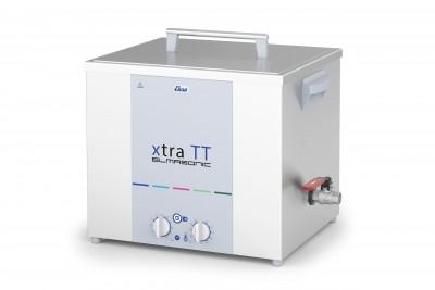 Ultraschallbad Elmasonic xtra TT 120 H