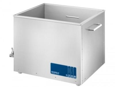 Ultraschallreinigungsgerät Bandelin DT 1050 CH