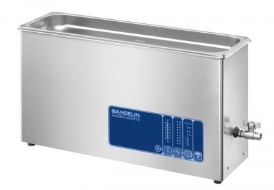 Ultraschallreinigungsgerät Bandelin DL 156 BH