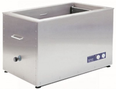 Bandelin Sonorex Technik RM 180 H