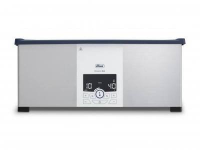 Ultraschallbad Elmasonic Med 150 inkl. Deckel