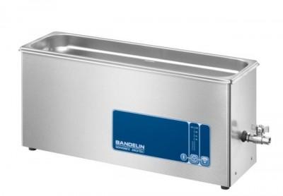 Ultraschallreinigungsgerät Bandelin DT 156