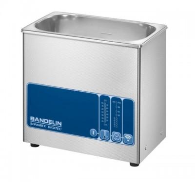 Ultraschallreinigungsgerät Bandelin DT 100 H