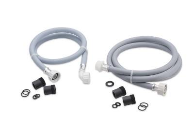Anschlussset für Wasseraufbereitung Purity (Set bestehent aus 2 x 1084668, 1 x 1059056, 1065691)