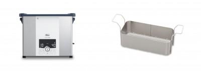 Angebotspaket Elmasonic Med 60 inkl. Deckel