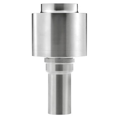 Bandelin Boosterhorn Ø 25 mm für Anschluss von TT 25 / VS 200 T SH 225 G