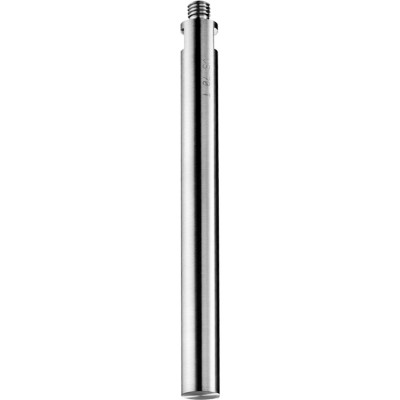 Bandelin Sonotronde Ø 13 mm, lang