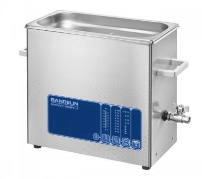 Ultraschallreinigungsgerät Bandelin DL 255 H