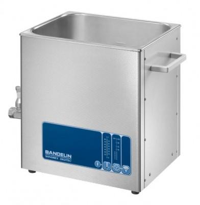 Ultraschallreinigungsgerät Bandelin DT 512 H