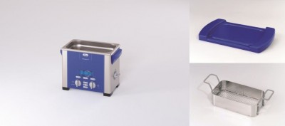 Angebotspaket Elmasonic P 30 H