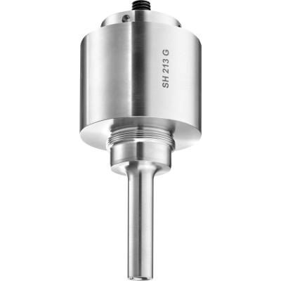 Bandelin Boosterhorn Ø 13 mm SH 213 G