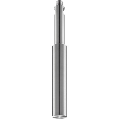 Bandelin Titansonotronde Ø 19 mm TS 219