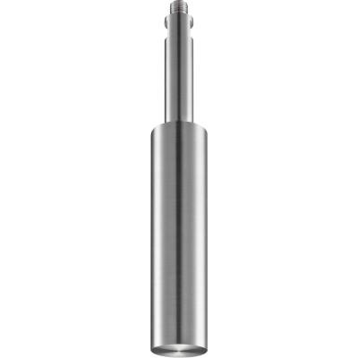 Bandelin Titansonotronde Ø 25 mm TS 225