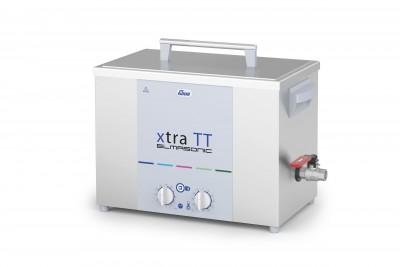 Ultraschallbad Elmasonic xtra TT 60 H