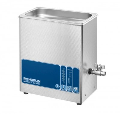 Ultraschallreinigungsgerät Bandelin DT 103 H