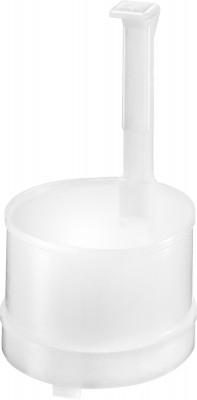 Bandelin Einsatzkorb PD 04 für Bechergläser aus Kunststoff