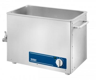 Ultraschallreinigungsgerät Bandelin RK 1028