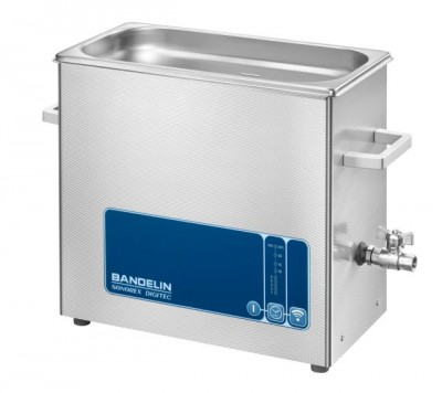 Ultraschallreinigungsgerät Bandelin DT 255