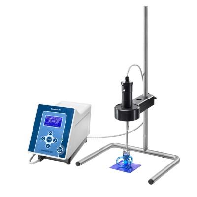 Bandelin Ultraschall-Homogenisatoren Sonoplus HD 4050