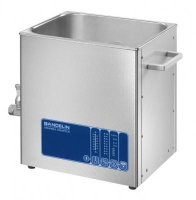 Ultraschallreinigungsgerät Bandelin DL 512 H