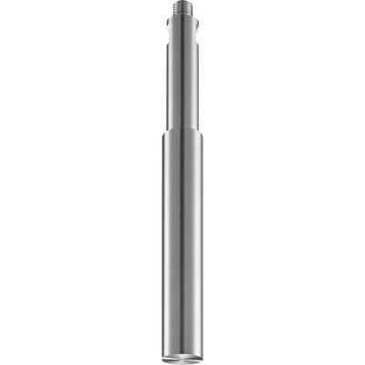 Bandelin Titansonotronde Ø 16 mm