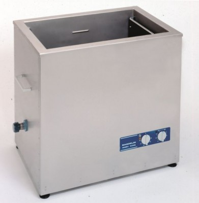 Bandelin Sonorex Technik RM 110 UH