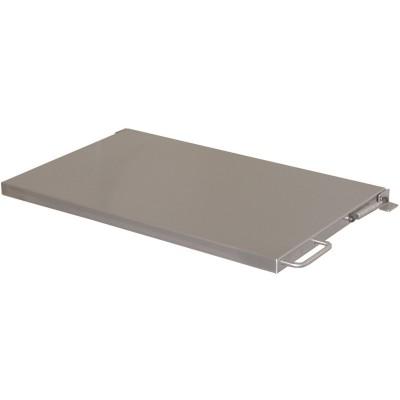 Bandelin Klappdeckel für MC 1001 E D 1000 GE