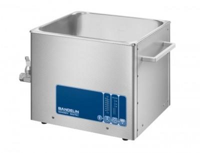 Ultraschallreinigungsgerät Bandelin DT 514 H