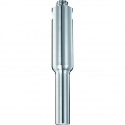 Bandelin Titansonotronde Ø 16 mm TS 416