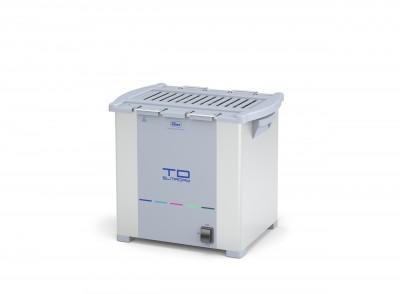 Trocknungsgerät Elmadry TD 120