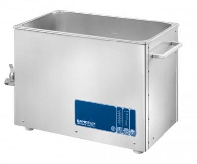 Ultraschallreinigungsgerät Bandelin DT 1028 H