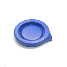 Deckel für Gläser mit Ø 95 mm