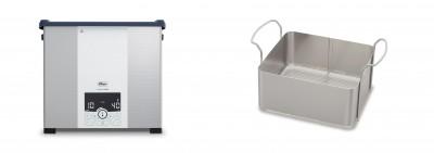 Angebotspaket Elmasonic Med 180 inkl. Deckel